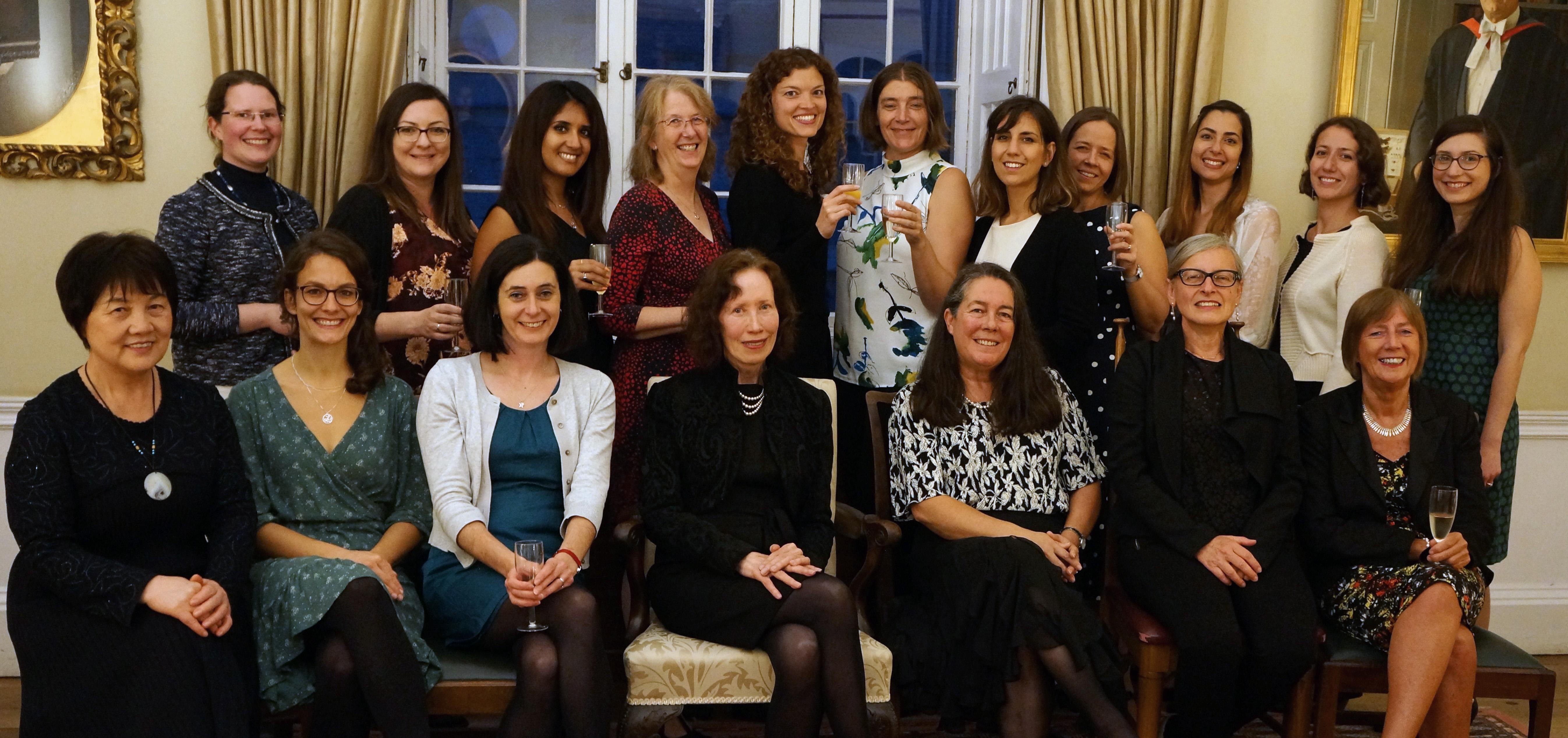 DPAG Women's Dinner 30 Sept 2019.005.jpg