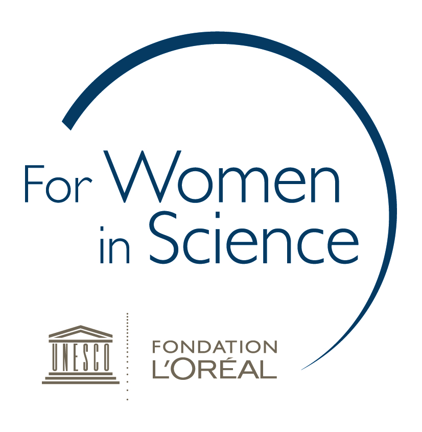 L'Oréal-UNESCO_For_Women_in_Science.jpg