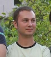 Issac Santos