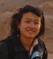 Kangni Chen