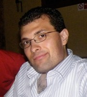 Ruben Cauchi