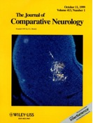Comparative Neurobiology