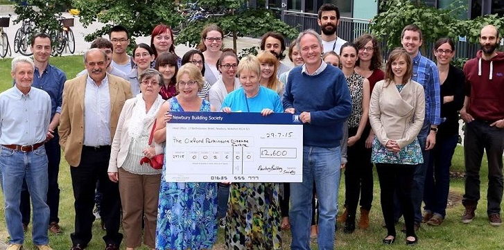 opdc-cheque-presentation