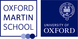 oxfordmartinschool.png