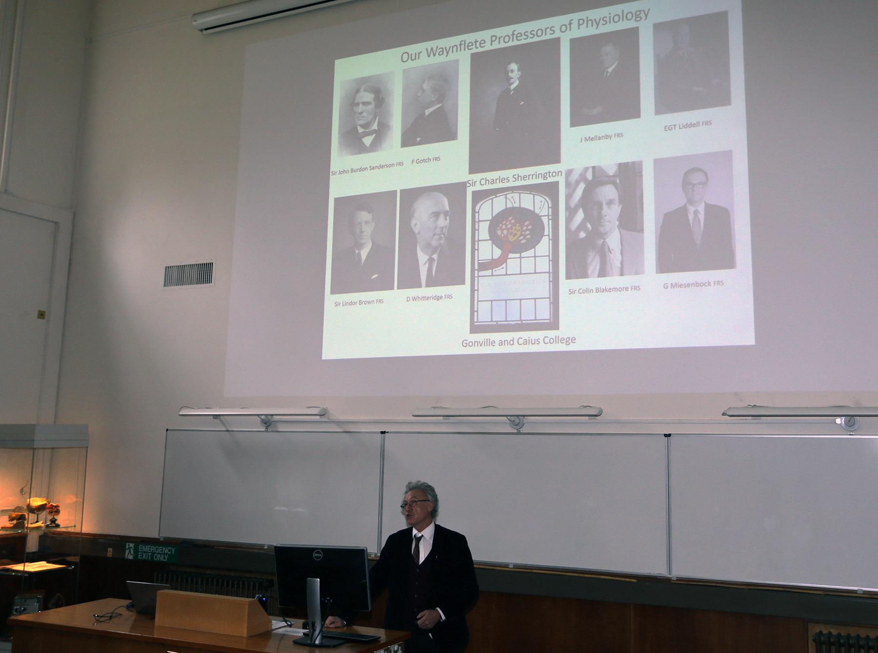 David Paterson talking.jpg