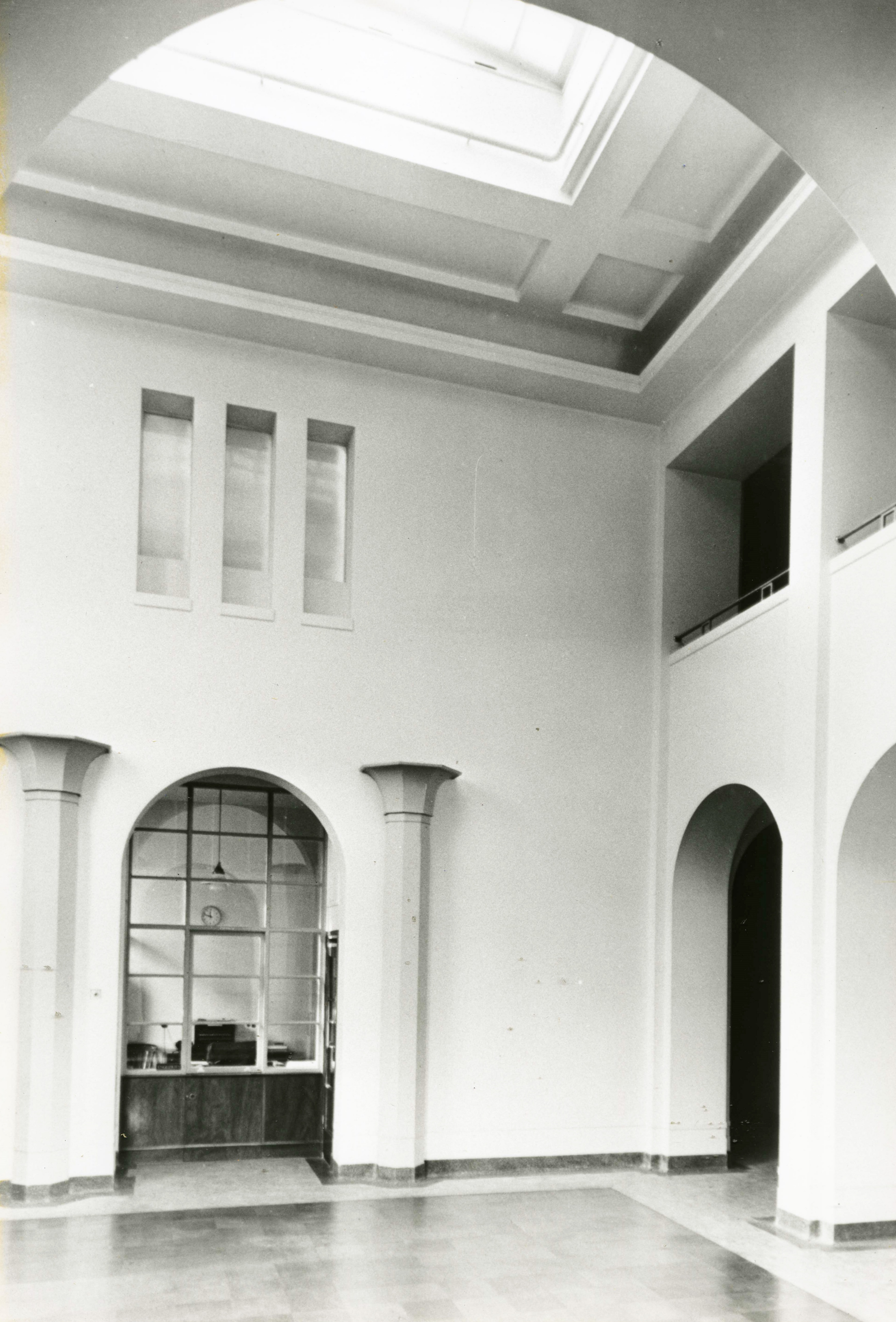 Lobby and old reception.jpg