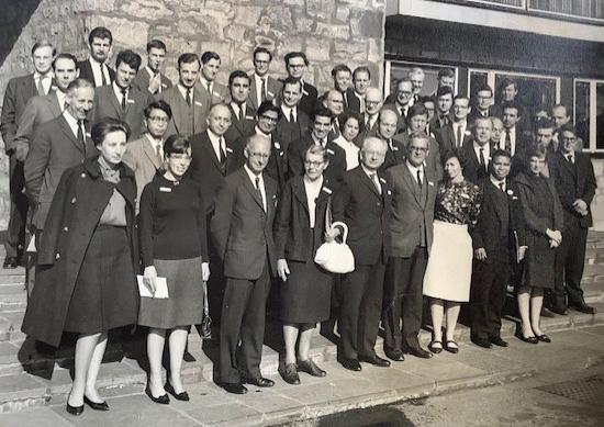 Sybil Cooper (in group photo).jpg