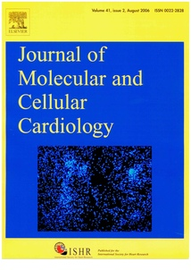Journal of Molecular and Cellular Cardiology: Volume 41, Issue 2, August 2006