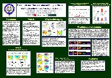 faseb1999_mn_poster_nearrhythmia.jpg