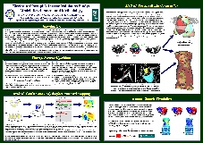 faseb2000_cpb_poster_modelinverse.jpg