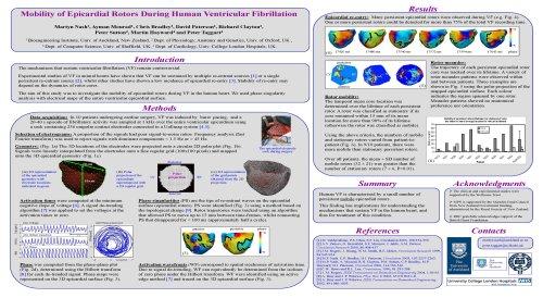 mpn_AHA2007_poster.jpg
