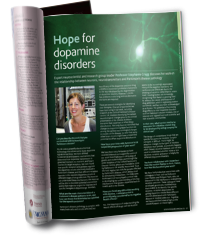 Hope for dopamine disorders.png
