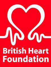 British_Heart_Foundation.jpg
