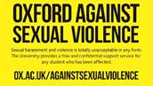 Oxford against sexual violence.jpg