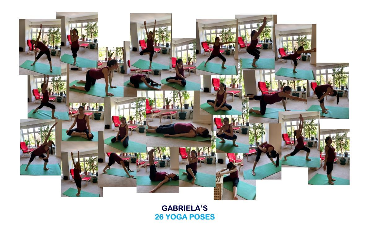 GABRIELA CHALLENGE.jpg