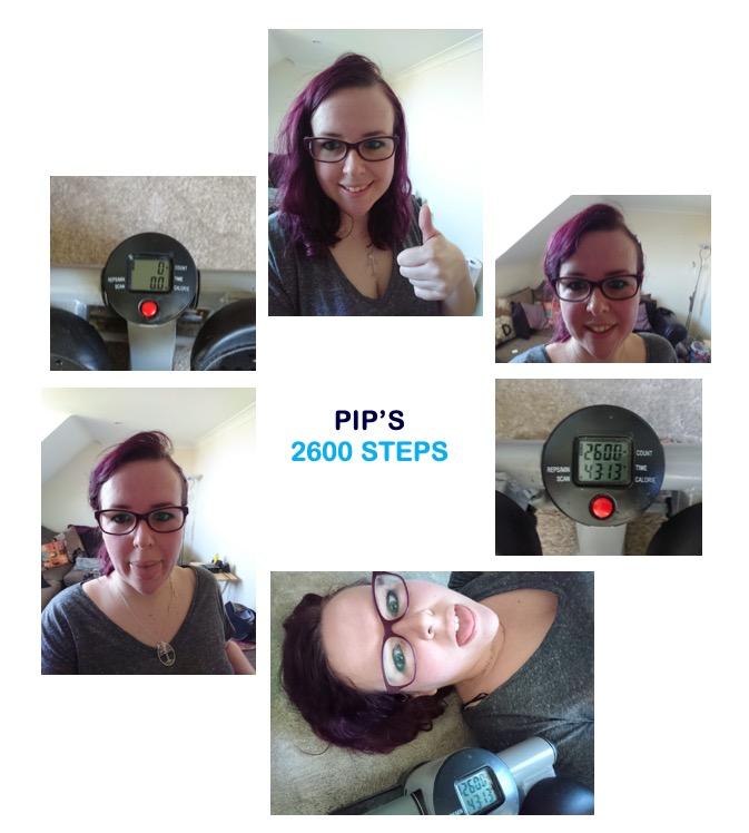 PIP.jpg